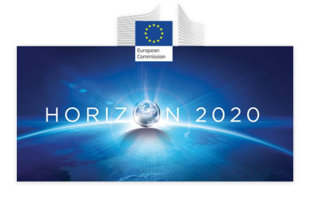 argentum logos 380-250 EU Funding
