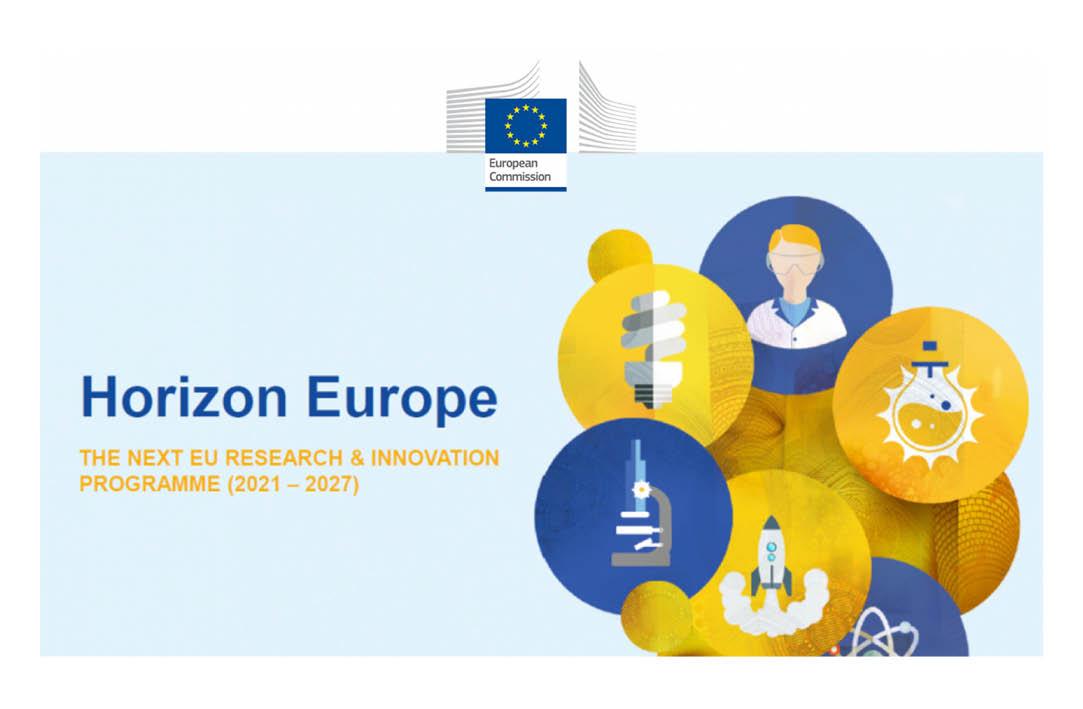 argentum logos 380-250 EU Funding 2